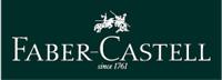2-Logo_Faber-Castel