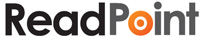 Logo_ReadPoint
