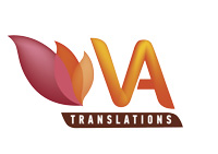 Logo_VA-Translations