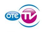 e02-Logo_OTEtv1