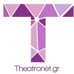 theatronet-logo